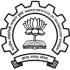 Pramod Murali