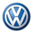 j bertolet volkswagen overview news competitors zoominfo com zoominfo