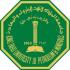 Mohammed Quader Qureshi