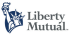 Liberty Mutual Group Inc