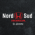 Honda Nord Sud >> Nord Sud Honda Zoominfo Com