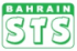 Abhilash Gopinathan