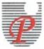 Pranav Purani