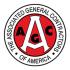 AGC Inc