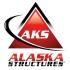Alaska Structures Inc