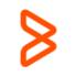 BMC Software Inc