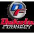 acquisition company logo