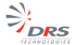 DRS Technologies Inc