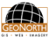 GeoNorth LLC
