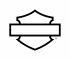 Harley-Davidson , Inc.