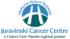 Hamilton Health Sciences Corporation