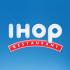 IHOP Corp.