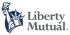 Liberty Mutual Group Inc