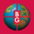 The Louis Berger Group , Inc.