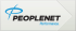 PeopleNet Communications Corporation