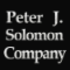 acquisition company logo