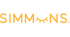 Simmons Bedding Company