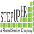 StepUP HR