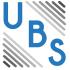 Universal Business Supplies Inc