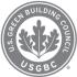U.S. GREEN BUILDING COUNCIL INC