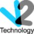 V2 Technology Inc