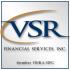 VSR Financial Services , Inc.