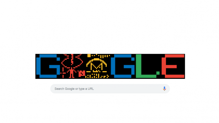 Google celebrates 44 years of Arecibo message: Humankind\'s first attempt to speak to \'aliens\'