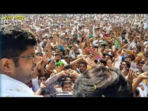 Jan Nayak Janta Dal: Ajay Chautala\'s Party Name Announced