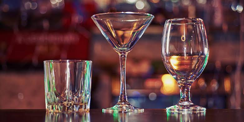 Liquor Shop Licence