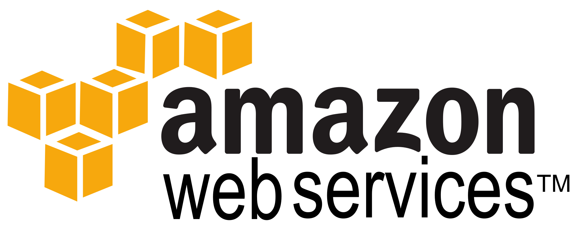 Amazon Web Services introduces 4 new services for IoT applications