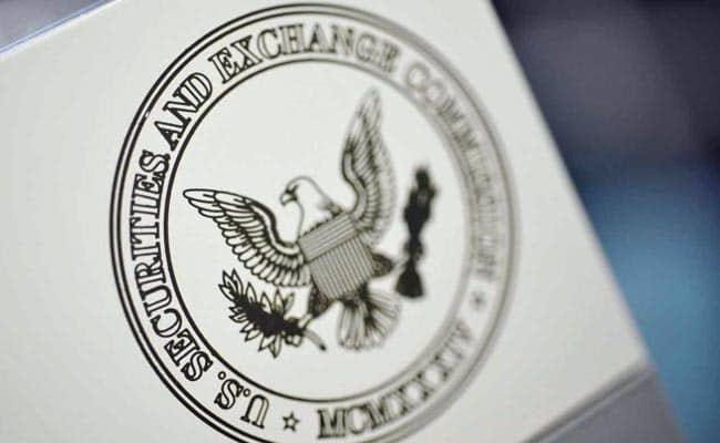 Indian IT Contractor, Wife And Father Charged In US With Insider Trading