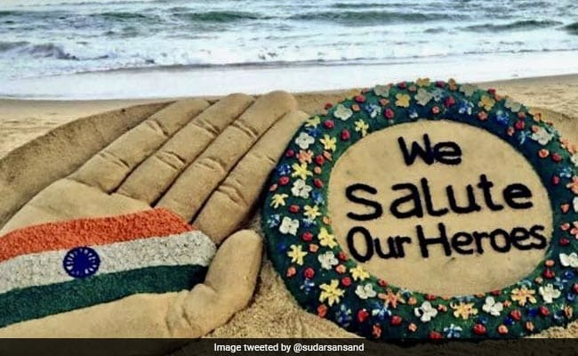 Armed Forces Flag Day: Significance, Tributes And How You Can Contribute