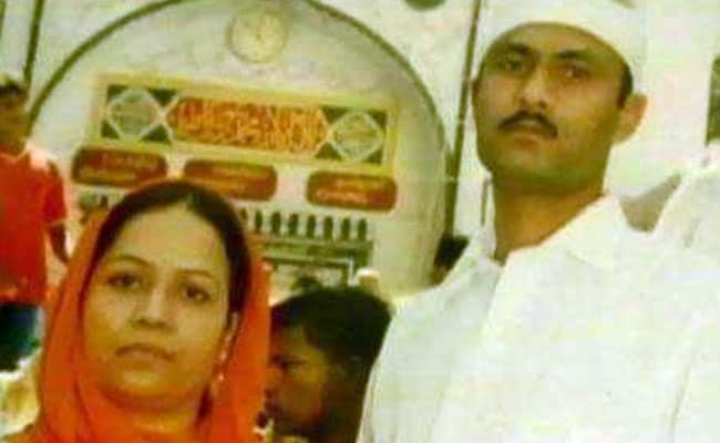 Sohrabuddin Fake Encounter Case: CBI Special Court Verdict On December 21