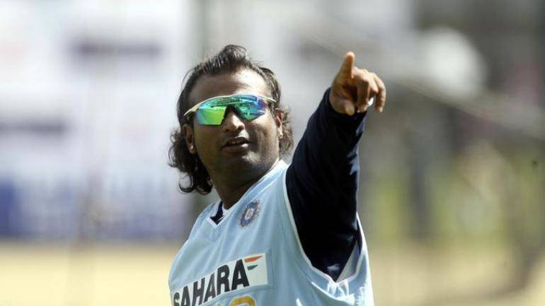 Ramesh Powar re-applies for Indian women\'s team coach post