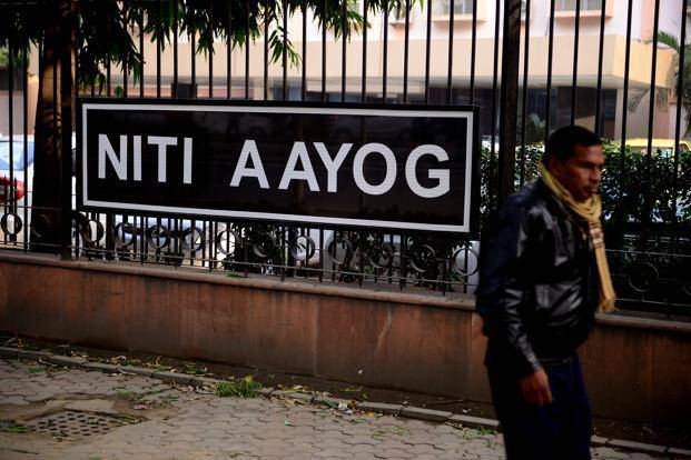 NITI Aayog to make virtual assistant device for vernacular users