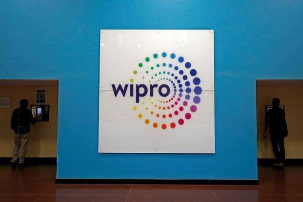Wipro sets up automotive innovation hub in US\' Detroit