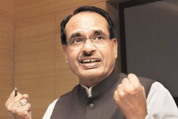 3-time MP CM Shivraj Singh Chouhan wins Budhni seat for 5th time