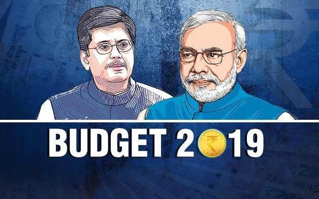 Interim Budget 2019: Highlights