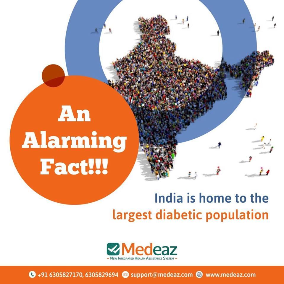 Can Lifestyle Changes Help Prevent Diabetes Mellitus?
