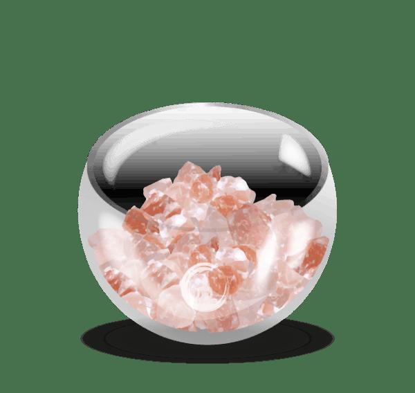 spirit-himalaya zoutlamp