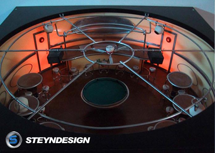lightsz product design