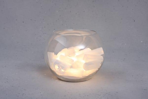 Seleniet lamp Peace