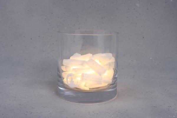 harmonie seleniet lamp