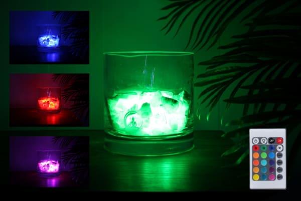 harmonie groene calciet lamp