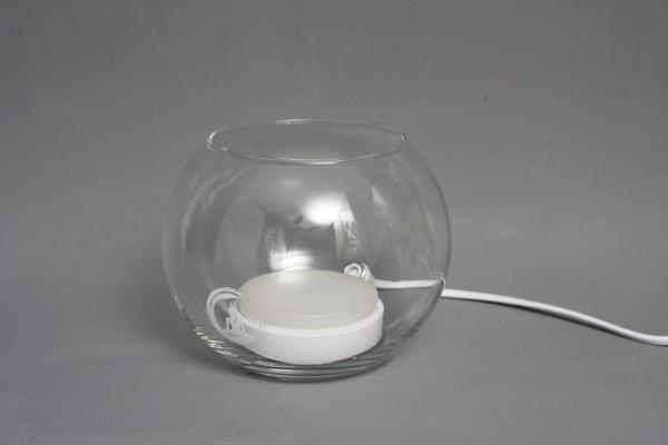 LightsZ vaas lamp