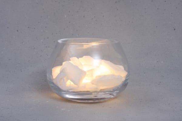 Seleniet lamp Angel