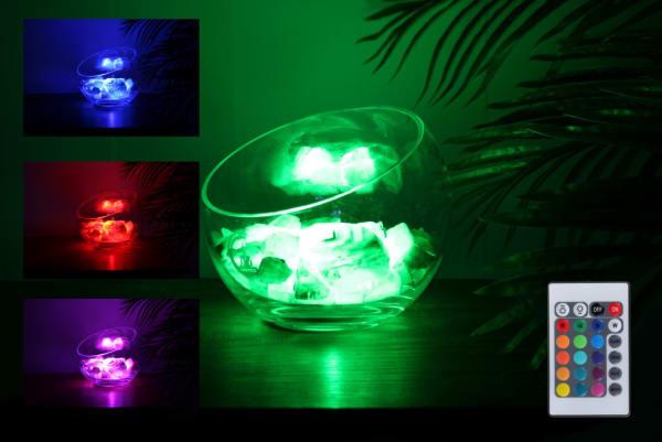 spirit groene calciet lamp