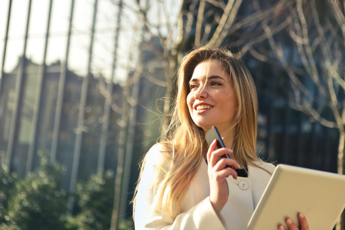 De fem viktigaste sakerna att tänka på när du ska börja på Universitet i höst