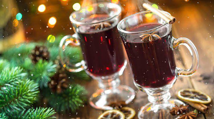 Röj upp inför julfesten med Ztorage