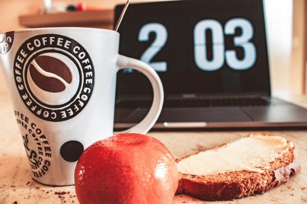 Vardagstips – 5 enkla tips för att spara tid i 2019